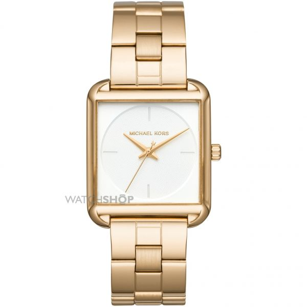 Ladies Michael Kors Lake Watch MK3644