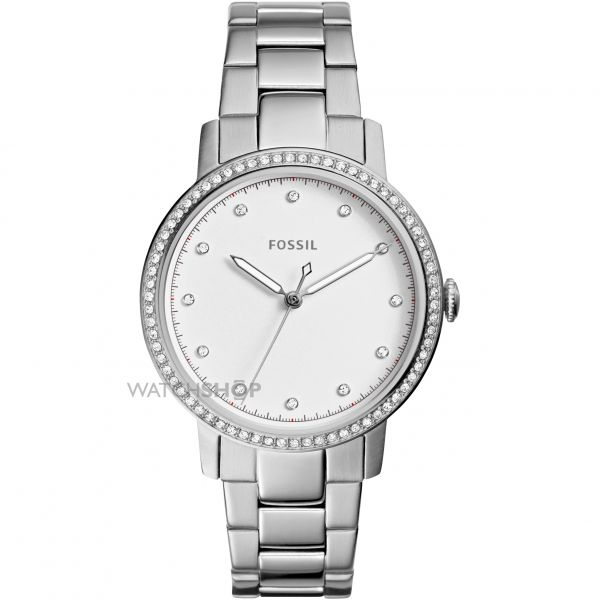Ladies Fossil Nelly Watch ES4287
