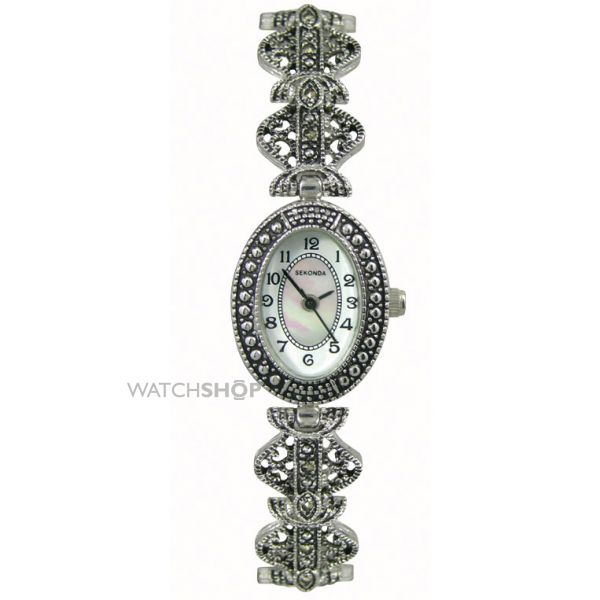 Sekonda Ladies Watch 4978