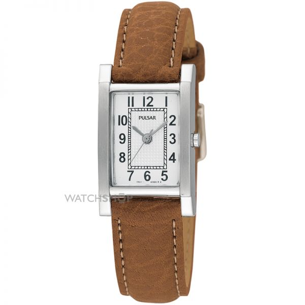 Ladies Pulsar Watch PC3163X1