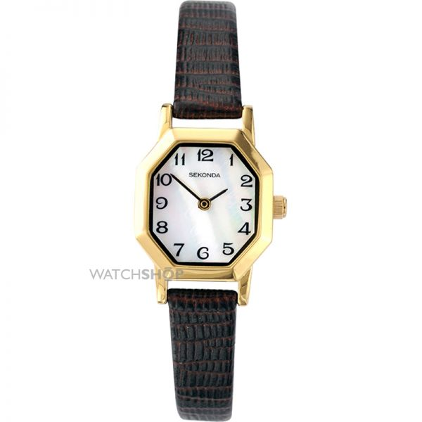 Ladies Sekonda Watch 4416