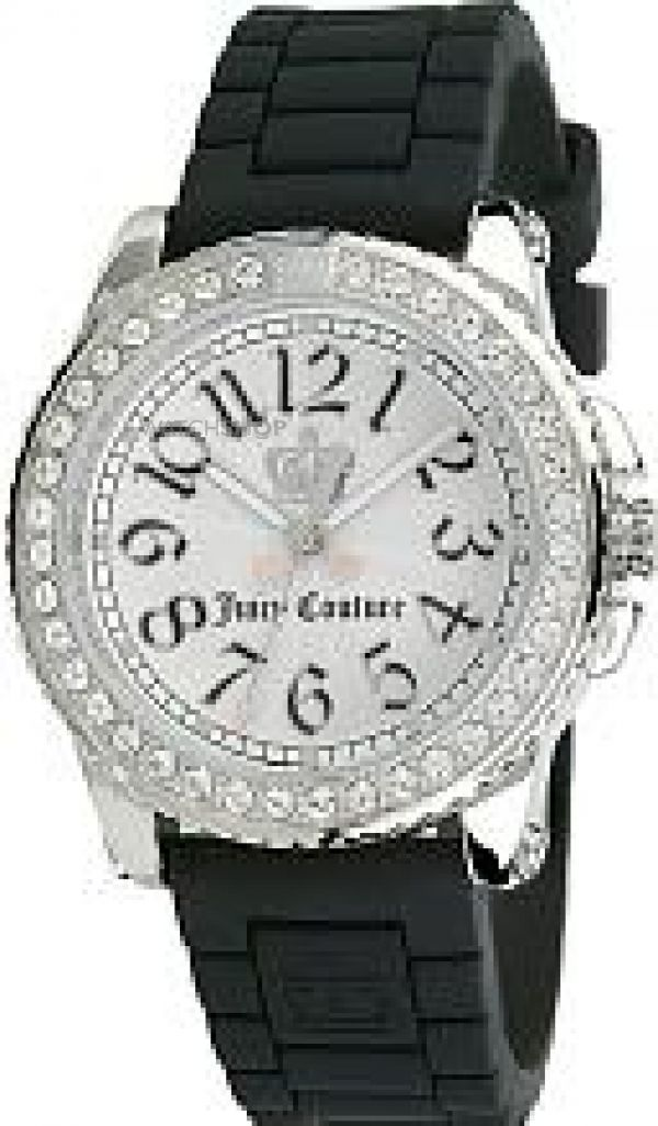 Ladies Juicy Couture Pedigree Watch 1900704
