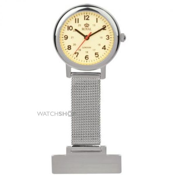 Royal London Fob Watch 20067-01