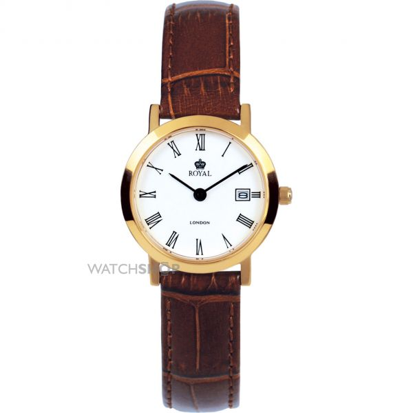 Ladies Royal London Watch 20007-02