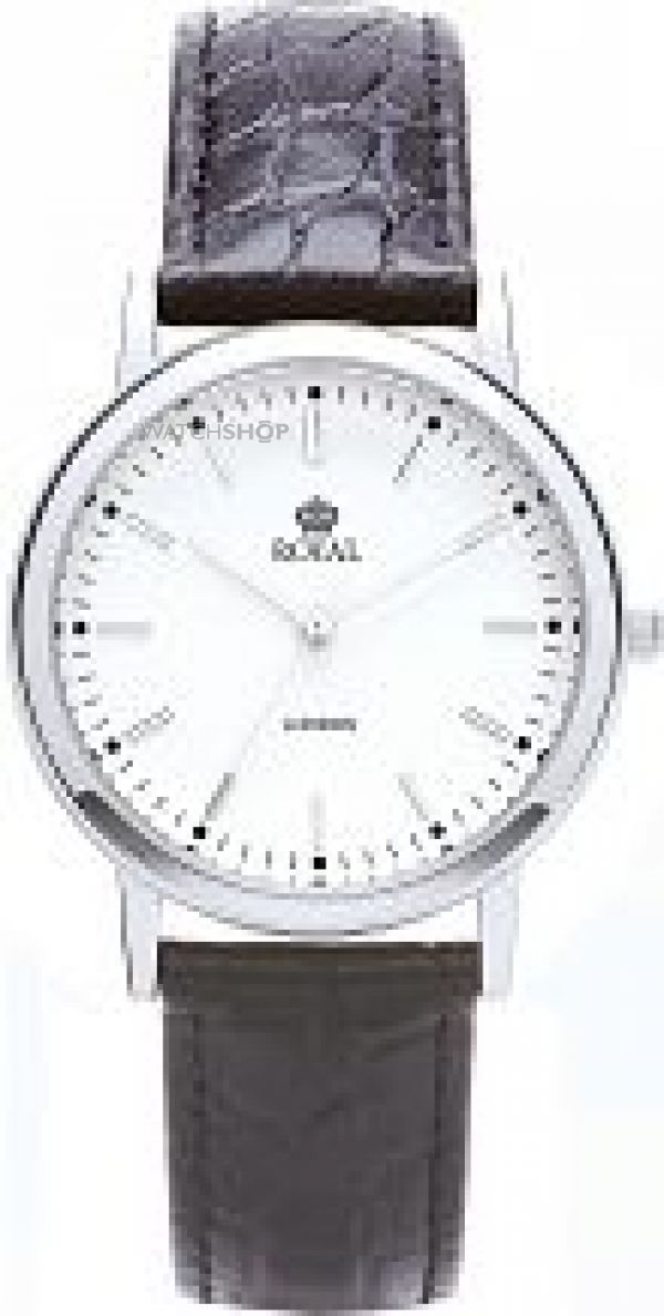Mens Royal London Watch 40003-01