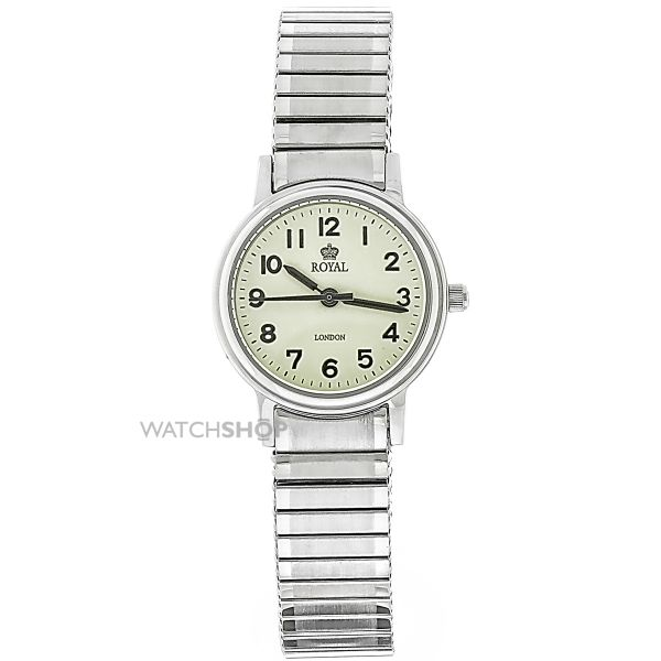 Ladies Royal London Watch 20000-07