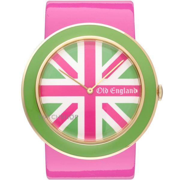 Unisex Old England New Watch OE115LR
