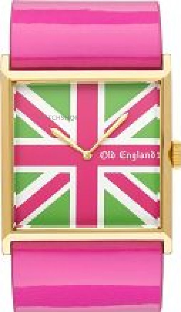 Unisex Old England New Watch OE124SQ