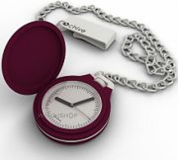 OClock O Chive Pocket Bordeaux OCHV02