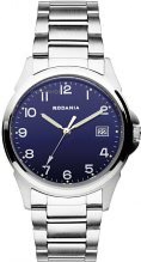 Mens Rodania Racine Watch RF2480149
