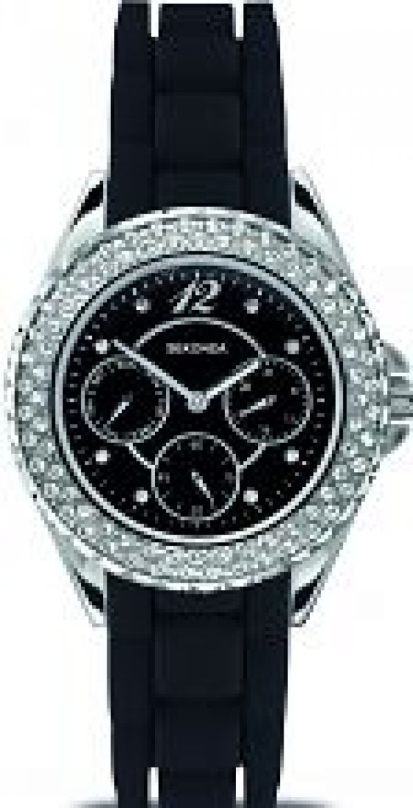 Ladies Sekonda Watch 4516.9999