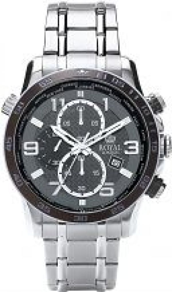 Mens Royal London Watch 40150-04