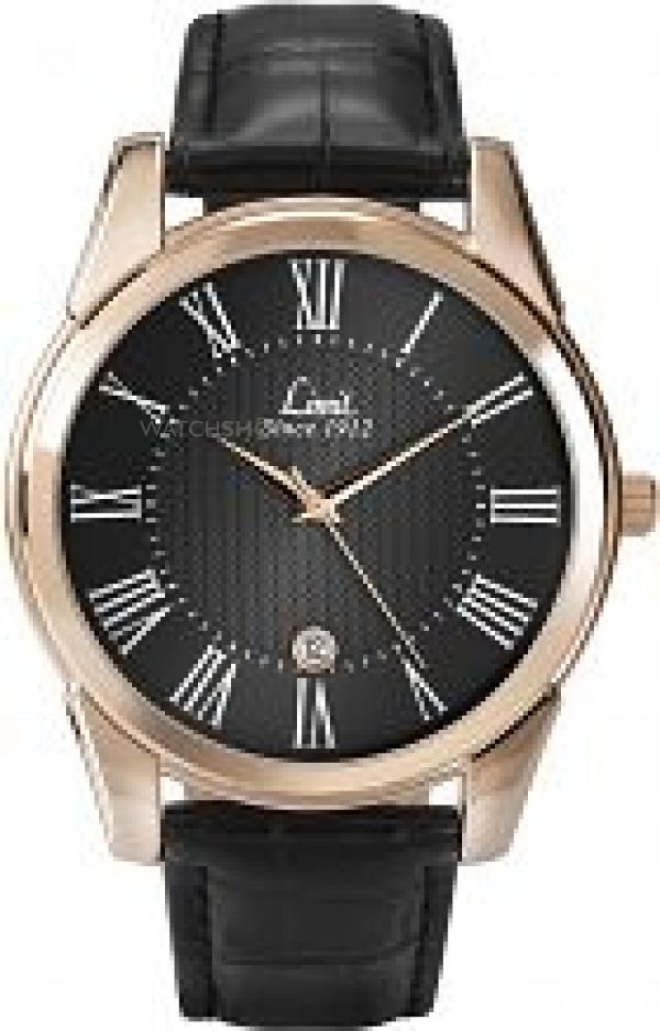 Mens Limit Watch 5454.01