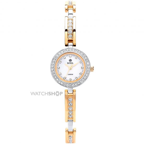 Ladies Royal London Watch 21161-03
