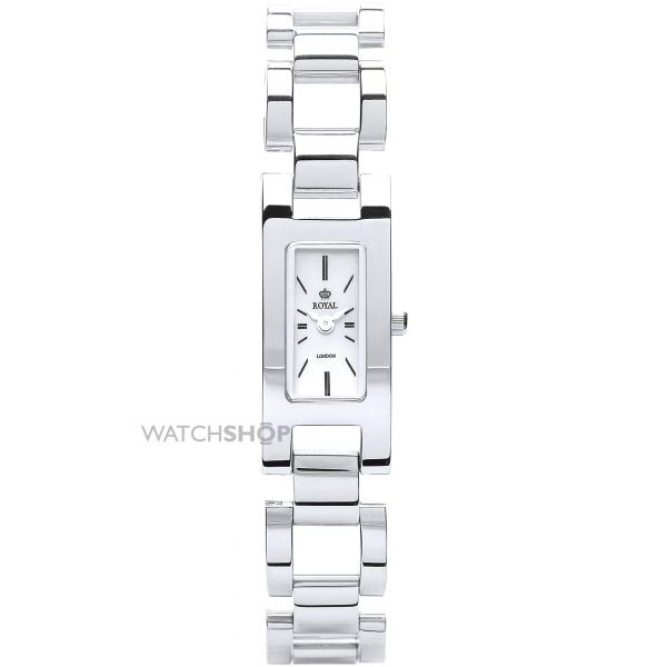Ladies Royal London Watch 21163-01