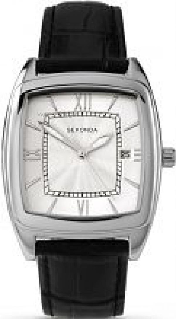 Mens Sekonda Watch 3080