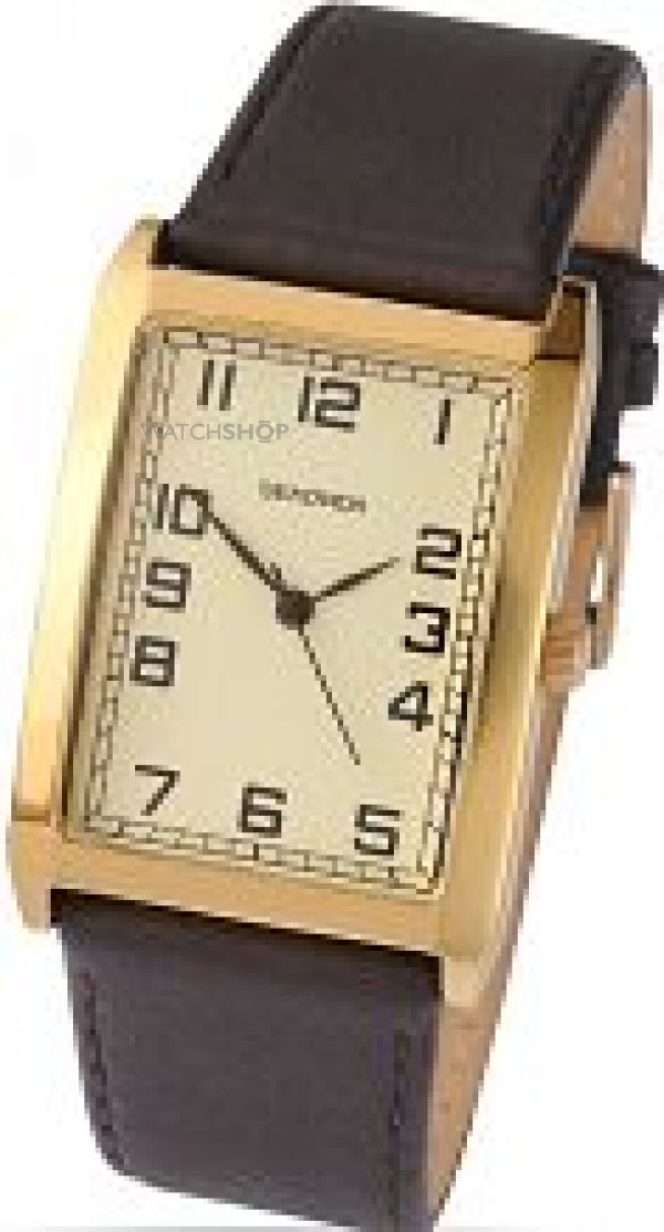 Mens Sekonda Watch 3140