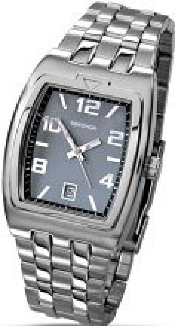 Mens Sekonda Watch 3778