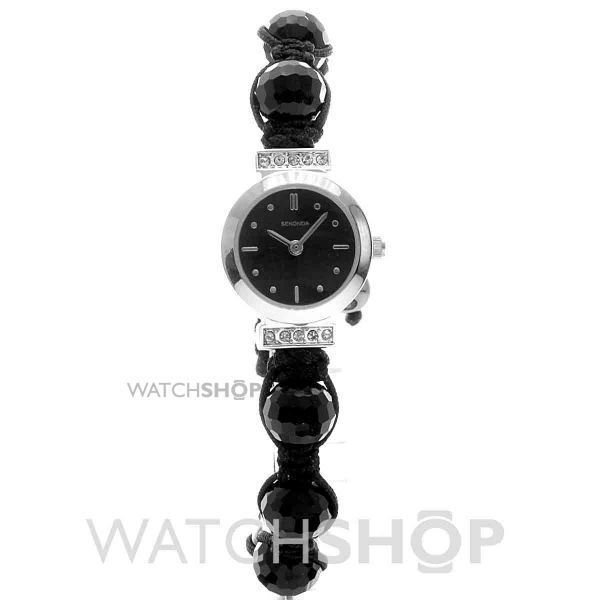Ladies Sekonda Watch 4072G