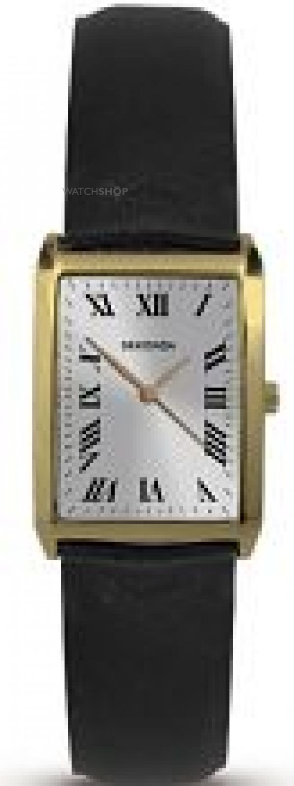 Ladies Sekonda Watch 4225