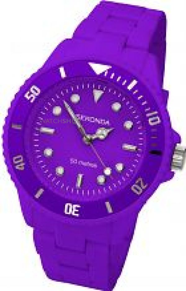 Ladies Sekonda Watch 4408