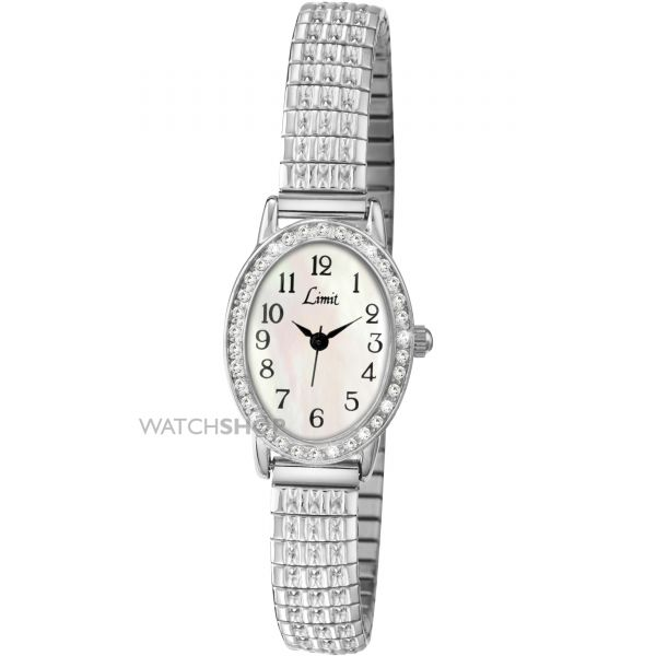 Ladies Limit Watch 6029.01