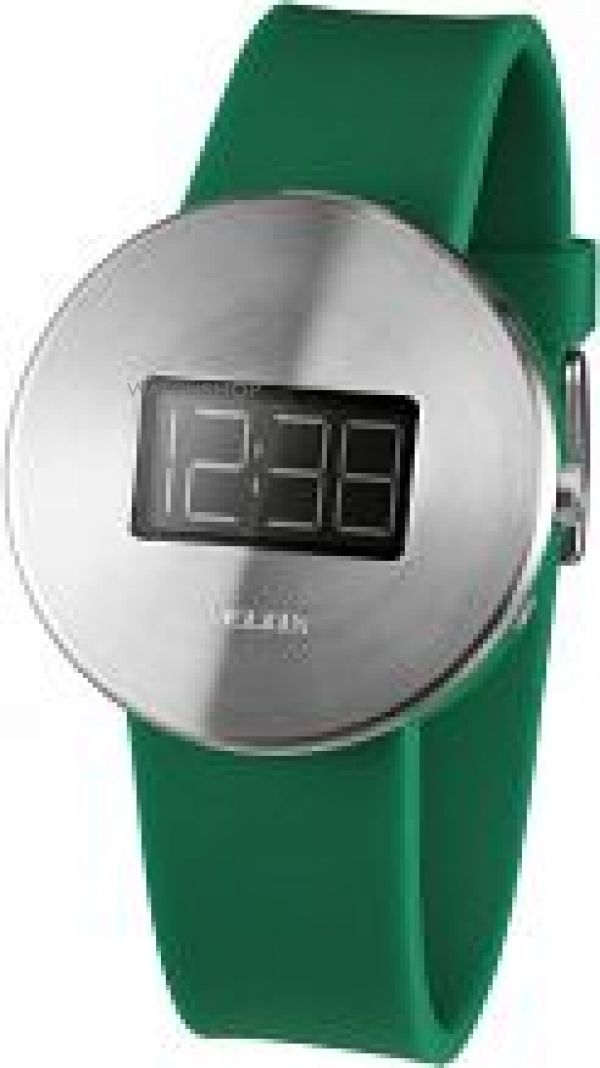 Unisex Velox XC1 Watch 4200GRE