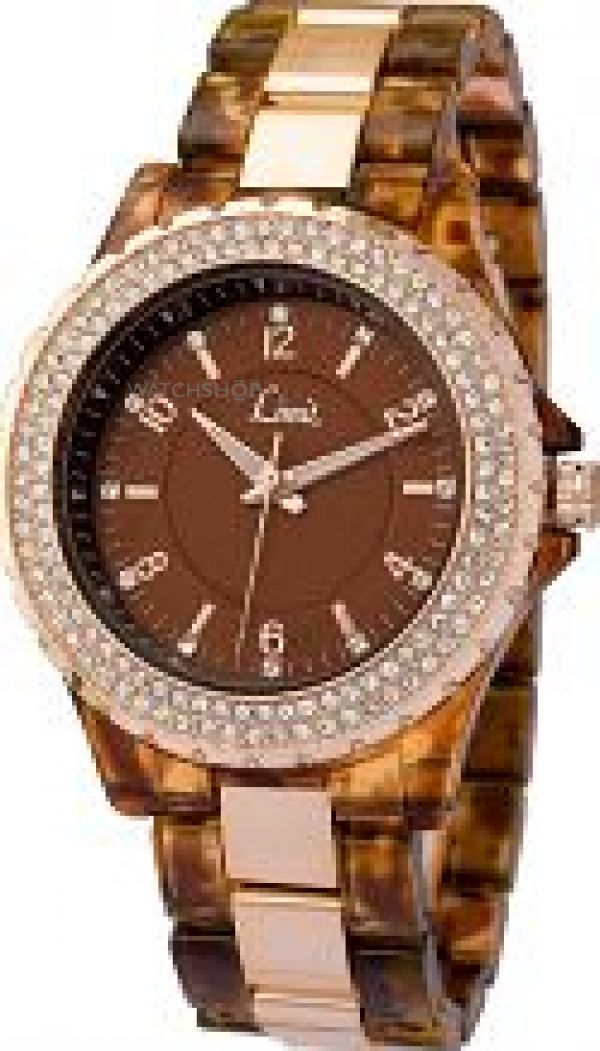 Ladies Limit Watch 6038.01