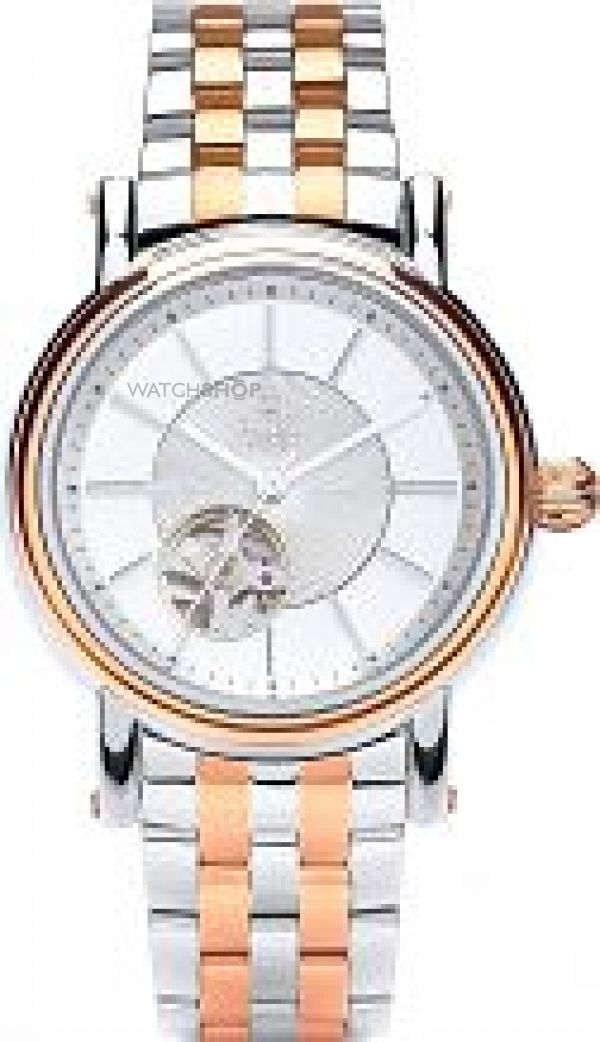 Mens Royal London Automatic Watch 41151-05