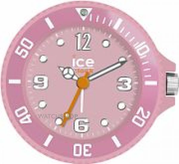 Ice-Clock Travel Alarm ITAF.PK