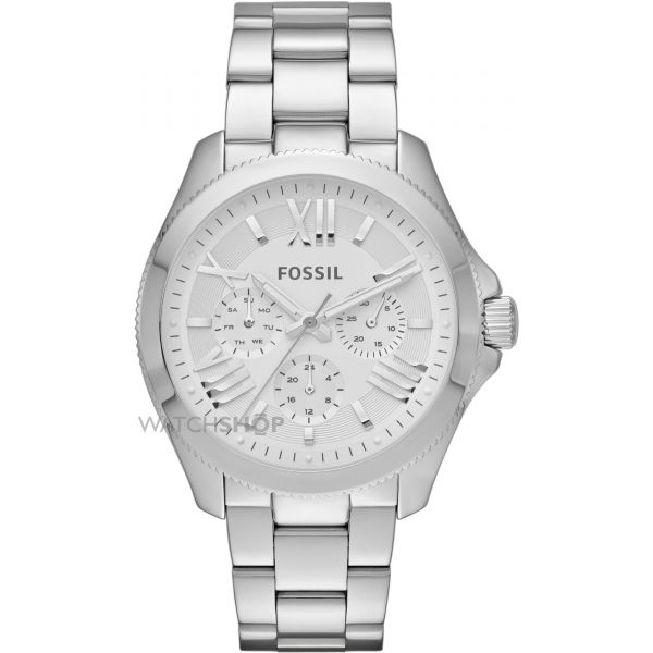 Ladies Fossil Cecile Watch AM4509