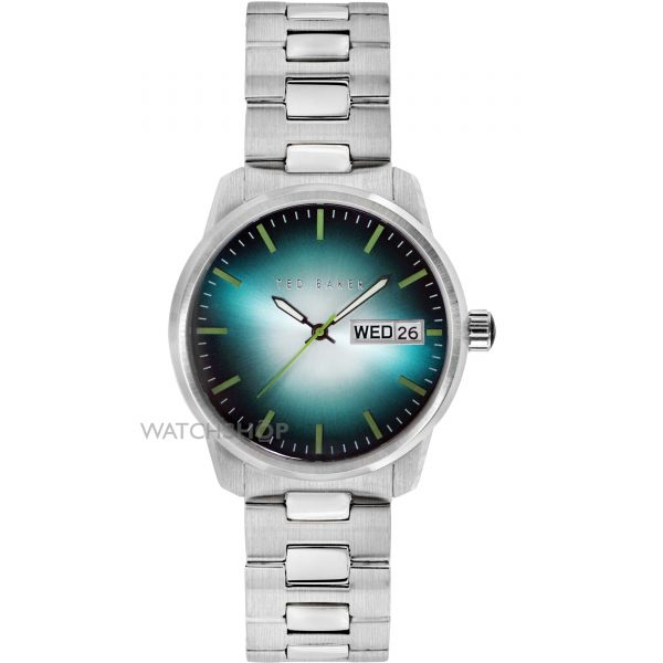 Ladies Ted Baker Watch ITE3048