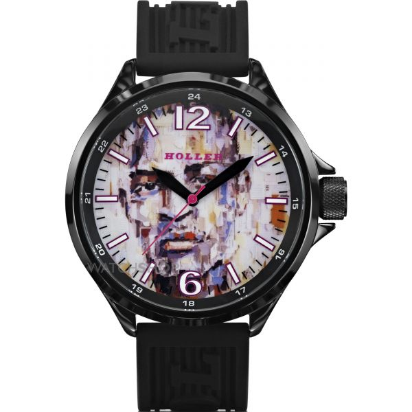 Holler Gents Crazies - Ti Watch HLW2279-21
