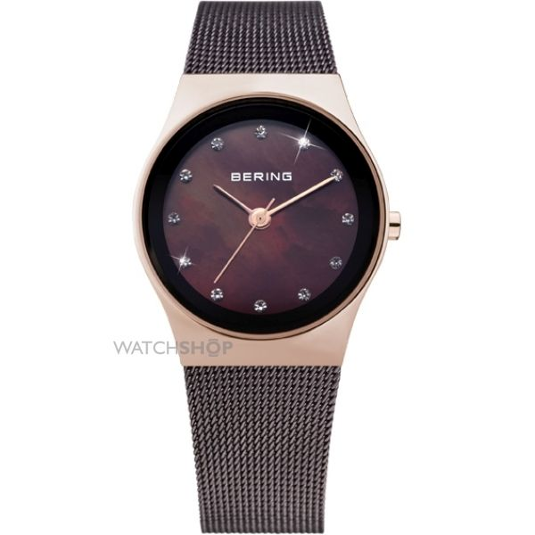 Ladies Bering Watch 12927-262