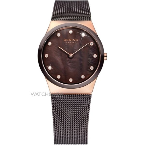 Ladies Bering Watch 32230-262
