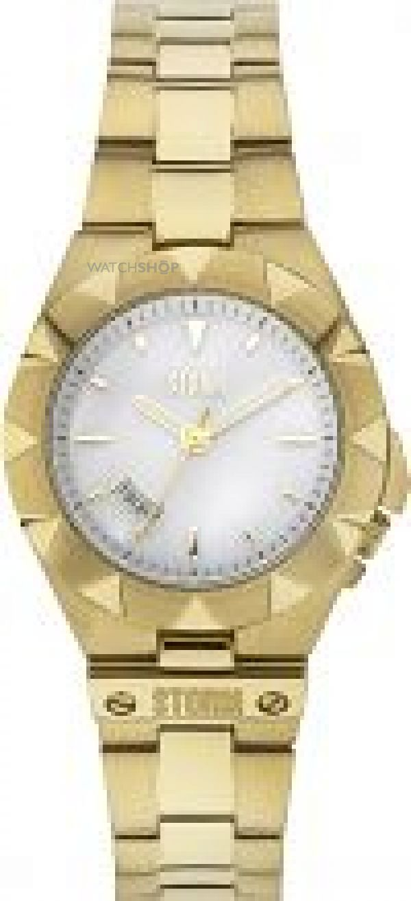 Ladies STORM Mizzan Watch MIZZAN-GOLD