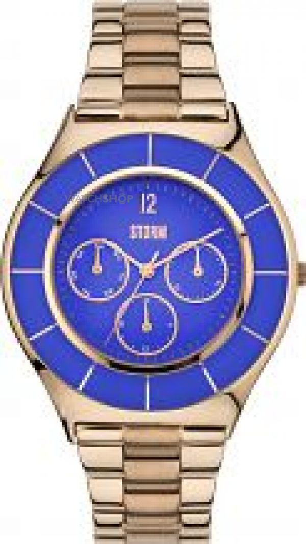 MULTISLIM-ROSE-GOLD-BLUE Image 0