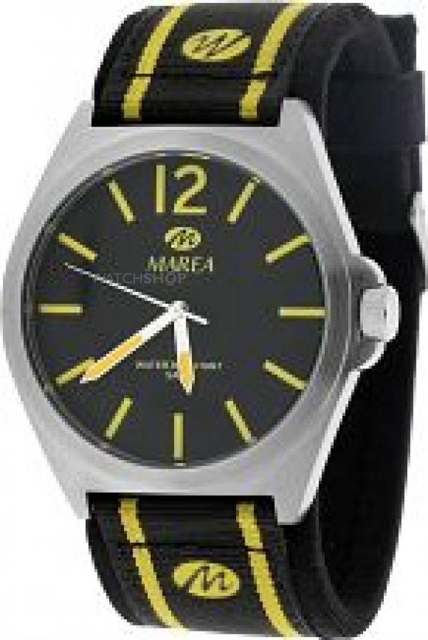 Mens Marea Watch B47029/3