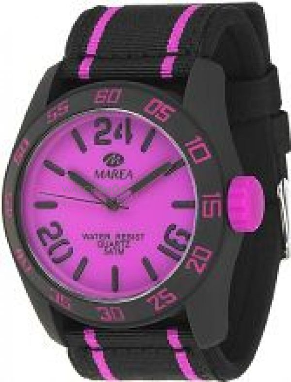 Mens Marea Watch B35222/70