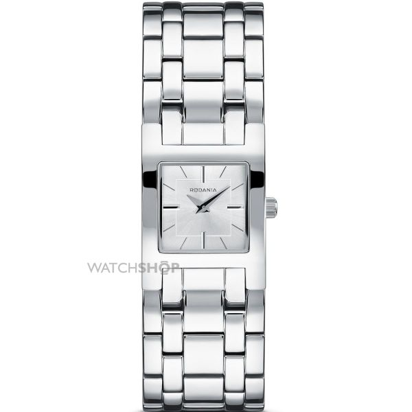 Ladies Rodania Watch RF2488240