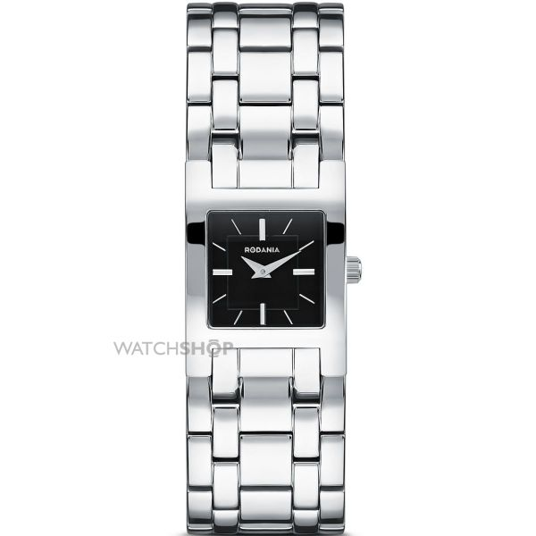 Ladies Rodania Watch RF2488246
