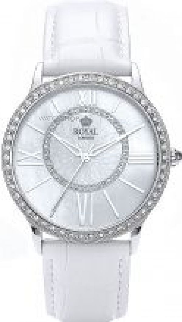 Ladies Royal London Watch 21214-01