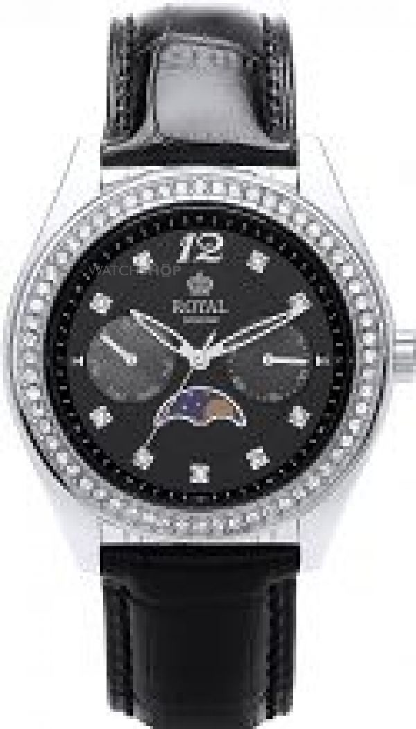 Ladies Royal London Watch 21229-03