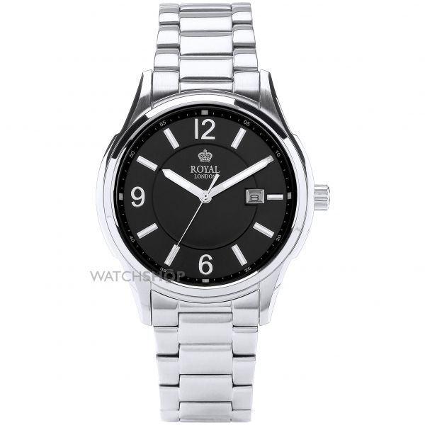 Mens Royal London Watch 41222-06