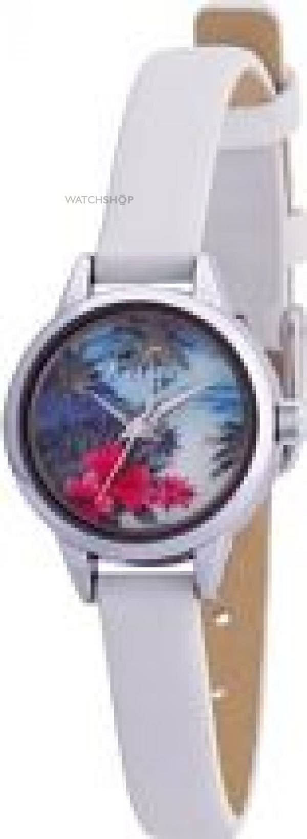 Ladies Kahuna Watch AKLS-0151L