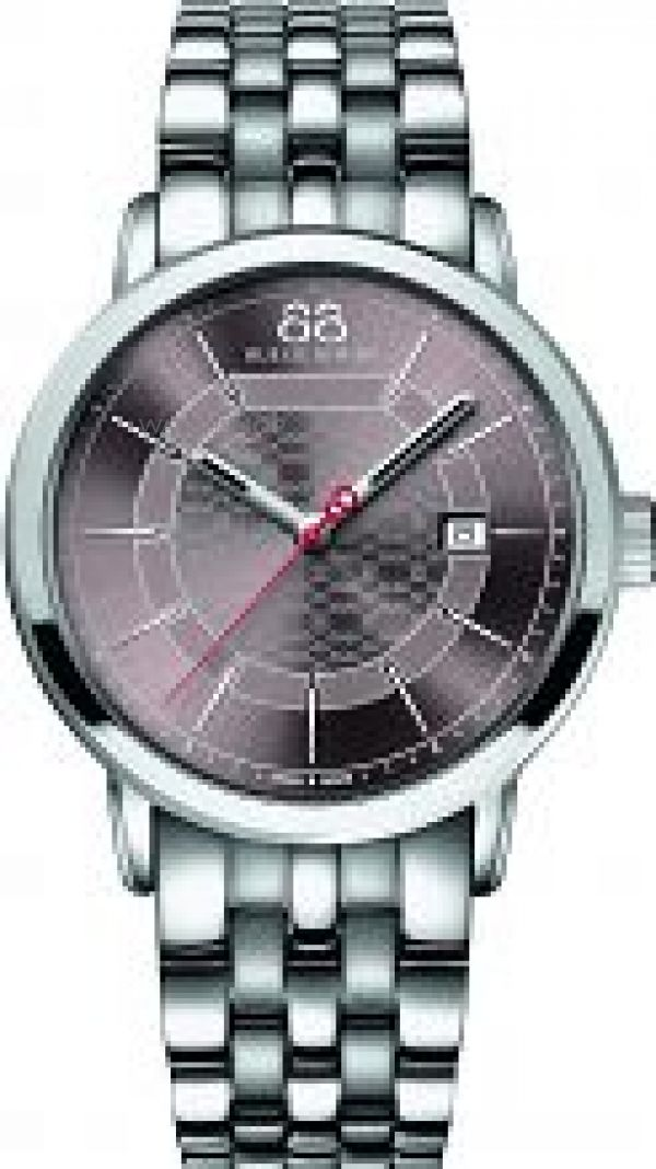 Mens 88 Rue Du Rhone Double 8 Origin 42mm Watch 87WA140025