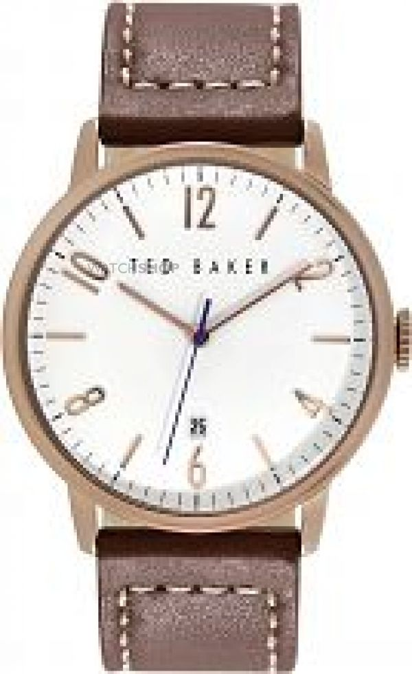Mens Ted Baker Watch ITE1121