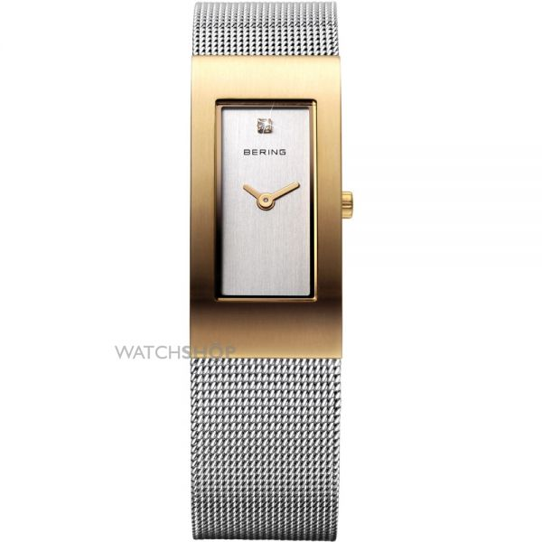 Ladies Bering Watch 10817-001