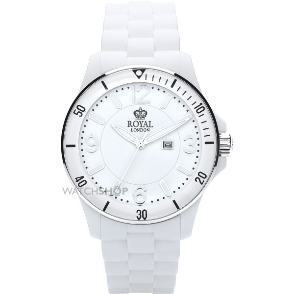 Royal London Ladies Watch 20156-02