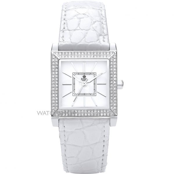 Ladies Royal London Watch 21195-02